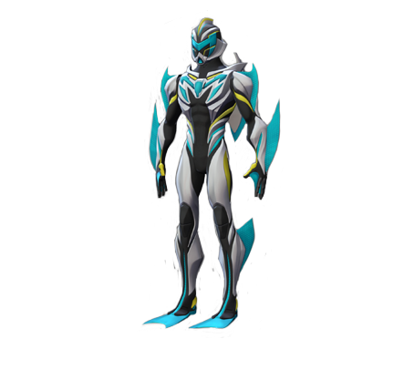 Turbo Modes - Max Steel | Christmas and Easter in 2019 ...