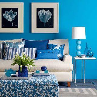 Best Interior colors,interior design color combinations, interior design color palettes, interior design color schemes, interior design color theory, interior design colorado springs, interior design colors 2015