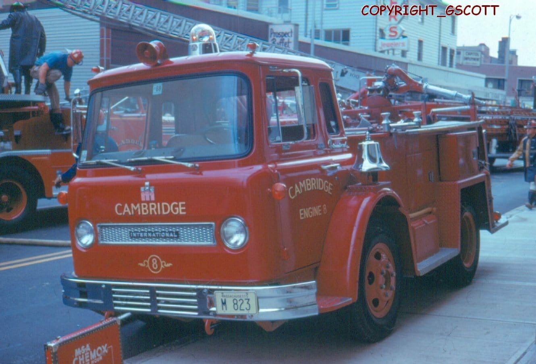 Pin by Ed Dunaway on Emergency Vehicles Fire trucks