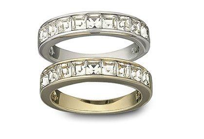 ad3a880ee Swarovski Honestly Ring. Honestly Ring - Jewelry - Swarovski Online Shop  Swarovski Crystal ...