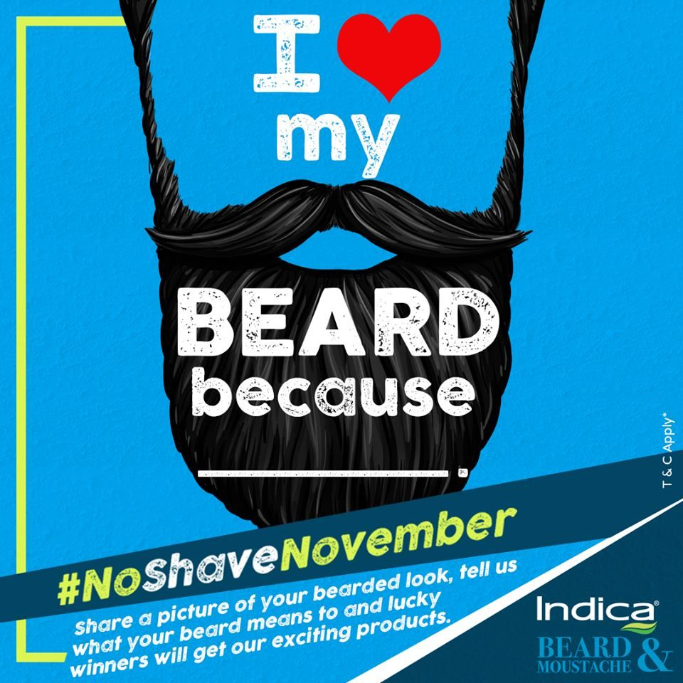 Pin By Lcmediahouse On Cavinkare In 2019 No Shave November How