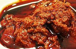 avakaya pickle online vellanki foods Bing images