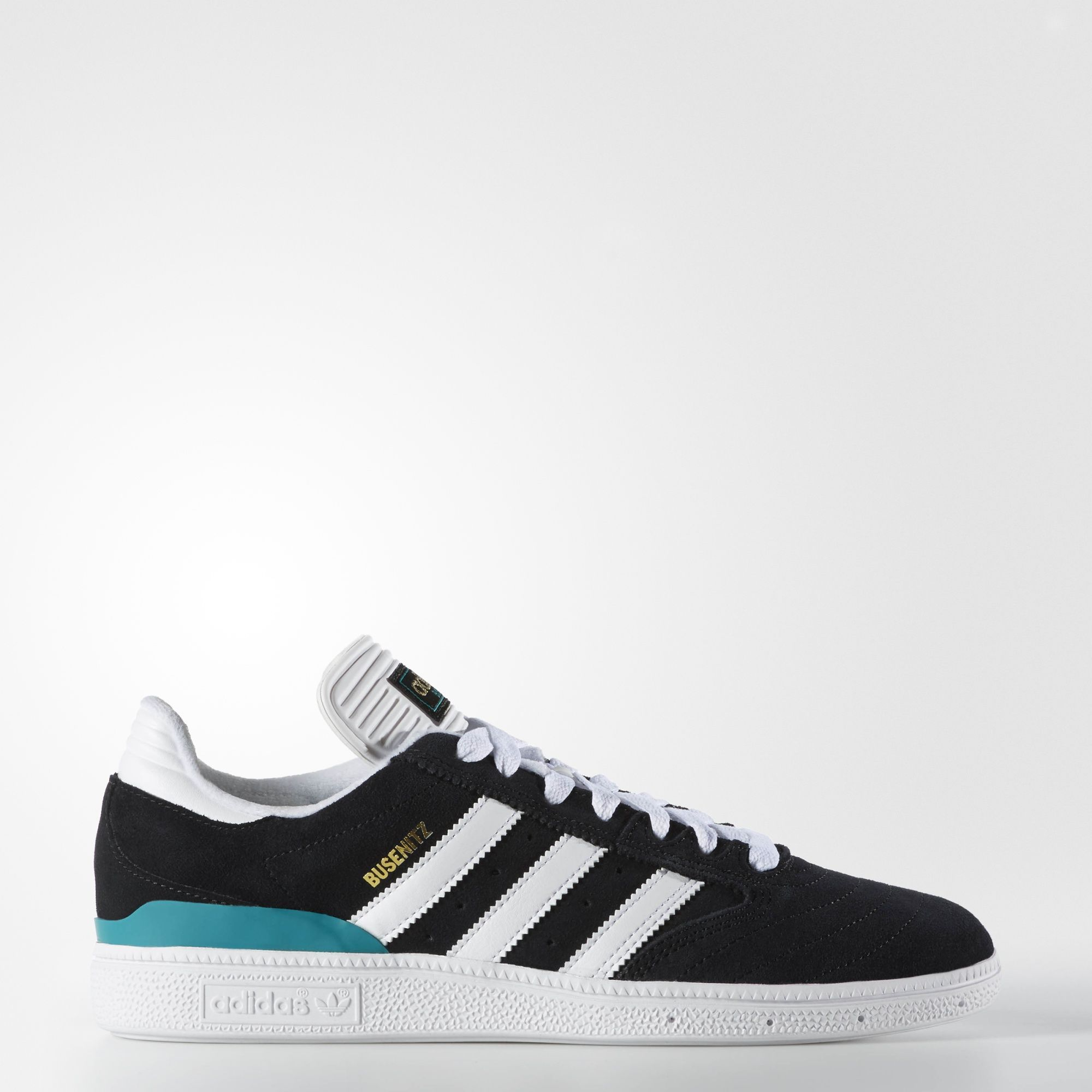 Find your adidas Men, Originals, Shoes at adidas. All styles and colours  available in the official adidas online store.
