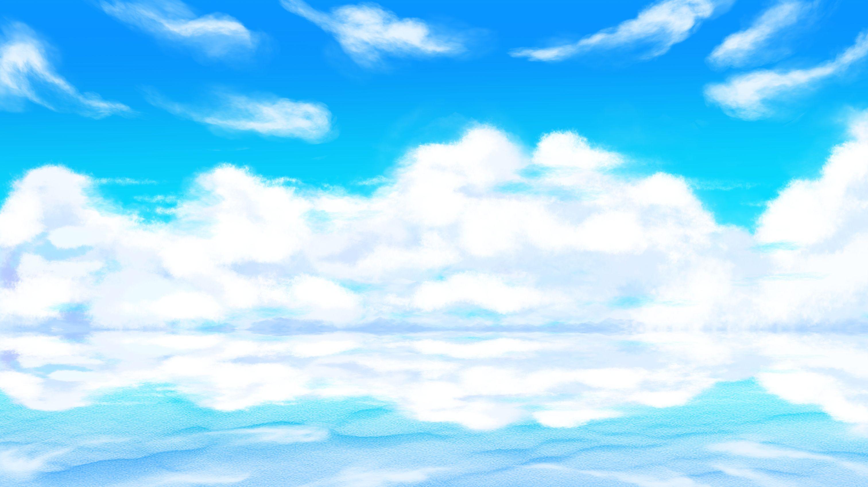 pin di cloud pin di cloud