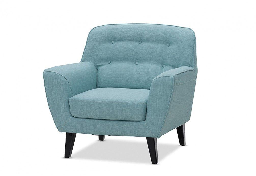 James Single Accent Chair Super Amart Melbourne Home