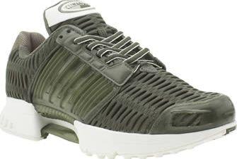 adidas climacool khaki trainers