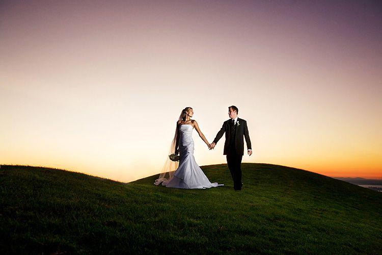 Artistic Wedding Photographer Society, Amazing Photography, World's Best Wedding Photographers