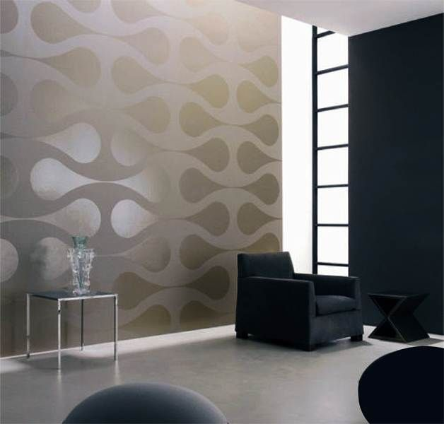 Contemporary Wall Stencils For Painting Extra Large Modern Wall
