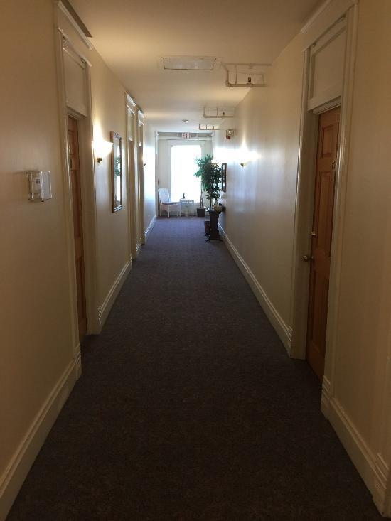 Palmer House Hotel Updated 2017 Reviews Sauk Centre Mn Tripadvisor