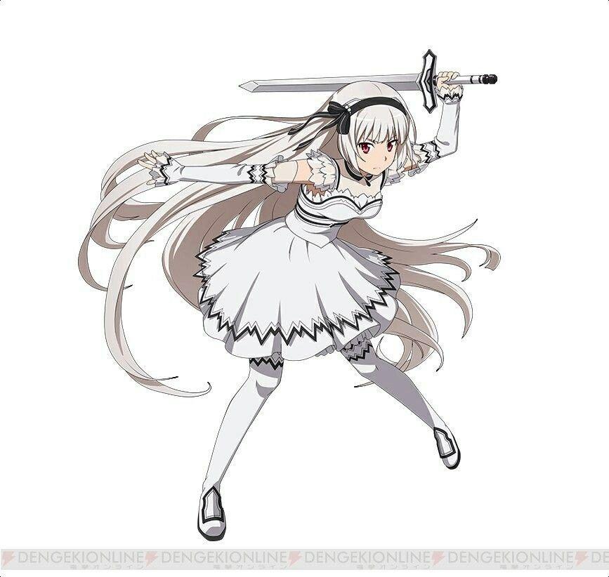 Annette sao · sword art onlinedrawing referenceamazing artgirl drawingsanime
