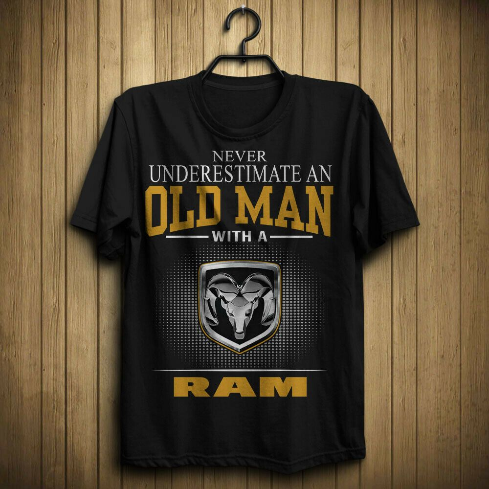 Vtg 90s PANTERA T-Shirt Gildan Winterland heavy metal weed Men/'s Size S-5XL