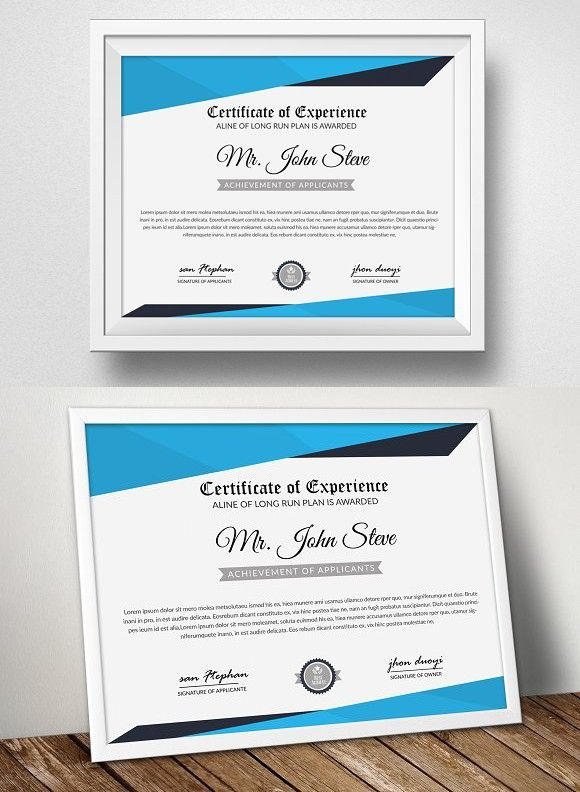 Certificate Of Achievement Word Template Amusing Certificate Template Word File  Pinterest  Template Stationery .