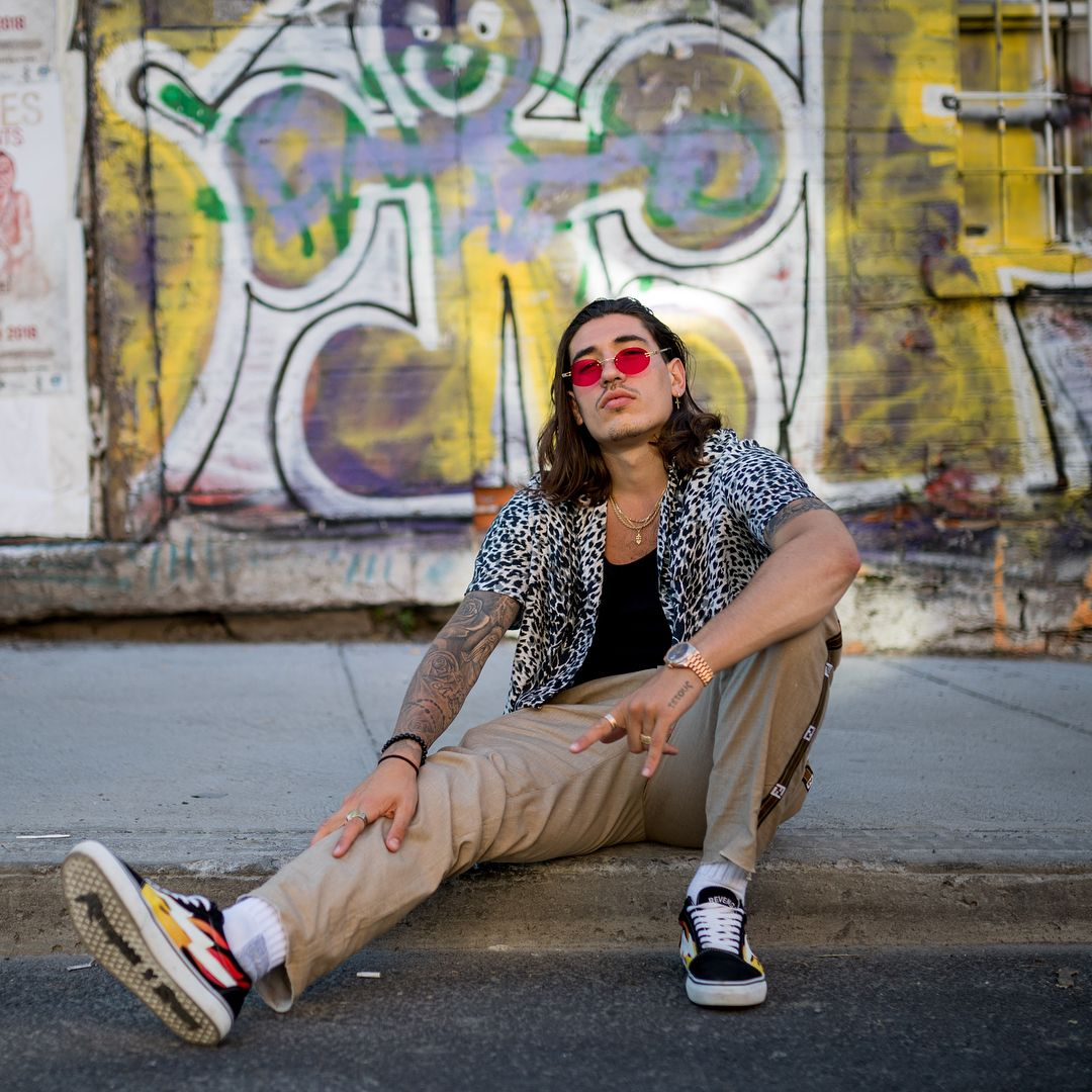 HectorBellerin ❤️❤️ #puma #shoes #bellerin #Swag