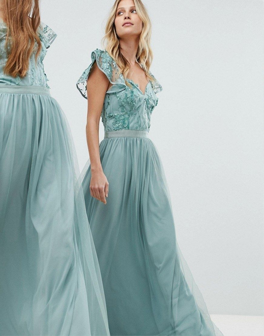 Awesome H&m Bridesmaid Dresses Ideas - Wedding Ideas - memiocall.com