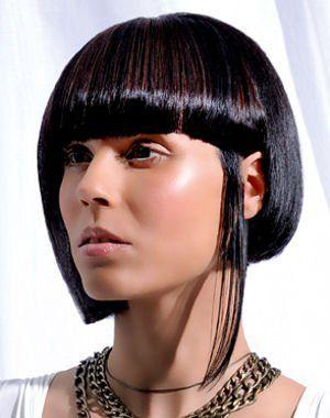 collection printempsété 2012 coiffeurs en france
