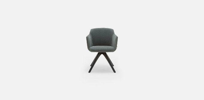 Die top 10 schönsten Stühle für Ihr Esszimmer High point market - aktuelle trends esszimmer mobel modern