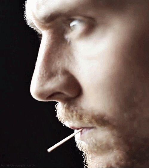 Tom Hiddleston Photo Shoot   fd16d79a7d27aa7d7350d7a9325d3a90.jpg