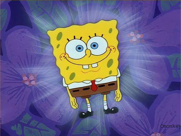 SpongeBob | spongebob | Spongebob background, Spongebob