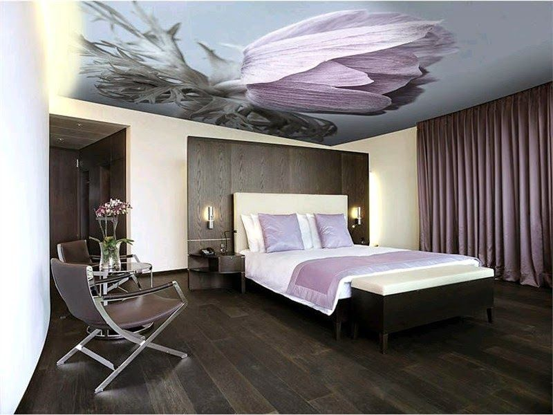 Image result for bedroom ceiling decorations