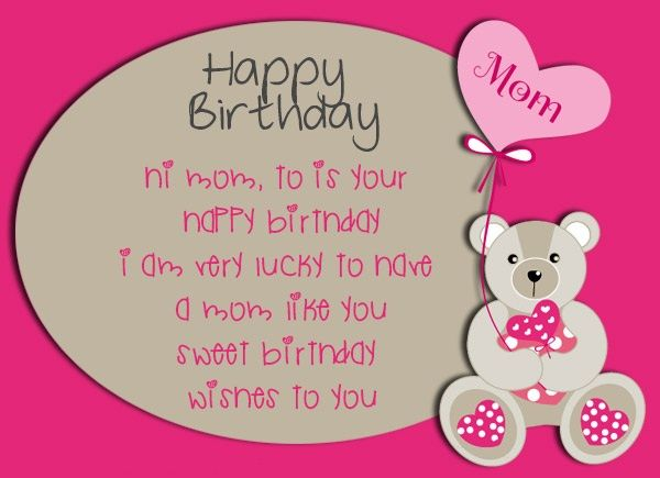 happy birthday mom quotes magnificent pinbecky jean king on grief