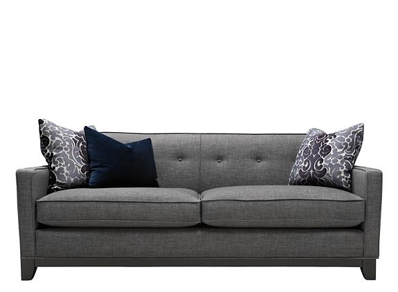 Chilson Sofa Raymour And Flanigan Furniture Mattresses