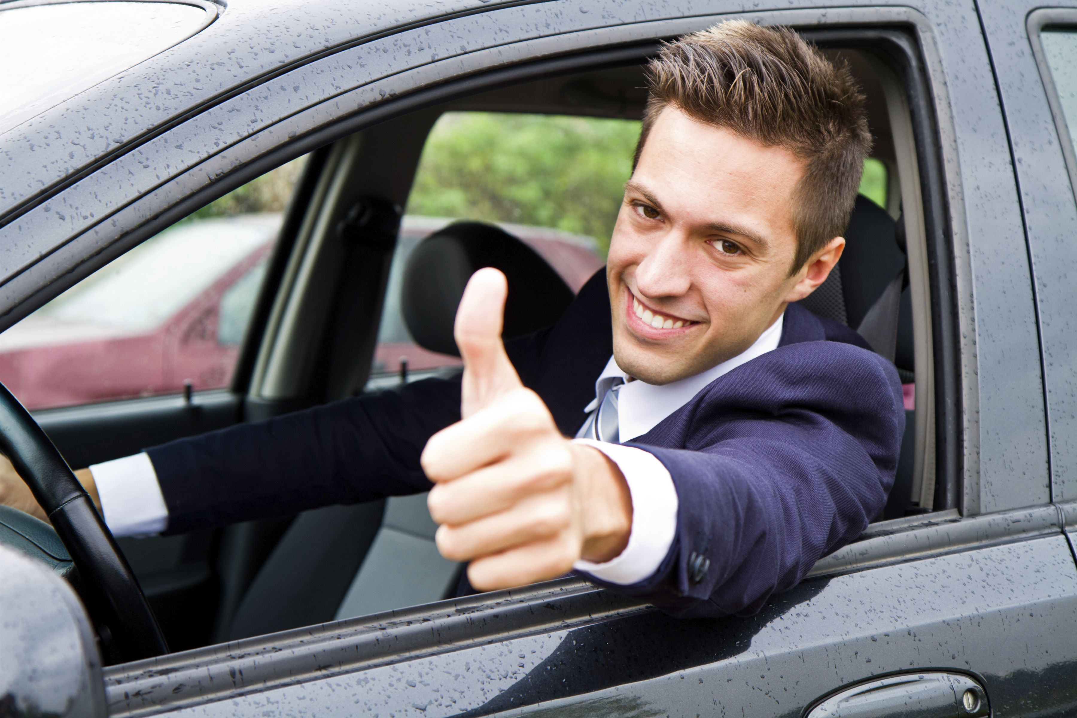 Auto Gap Insurance Tips Cheap Car Insurance Car Buying Car