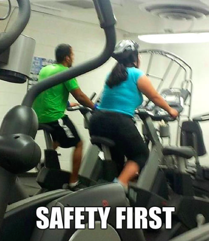 d9c53a116e2c9f5f5ee4dac376e368bf the top 10 funniest gym fails memes gym, funny gym and memes