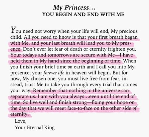Christian Quotes I Am With You Always Even Until The End Of