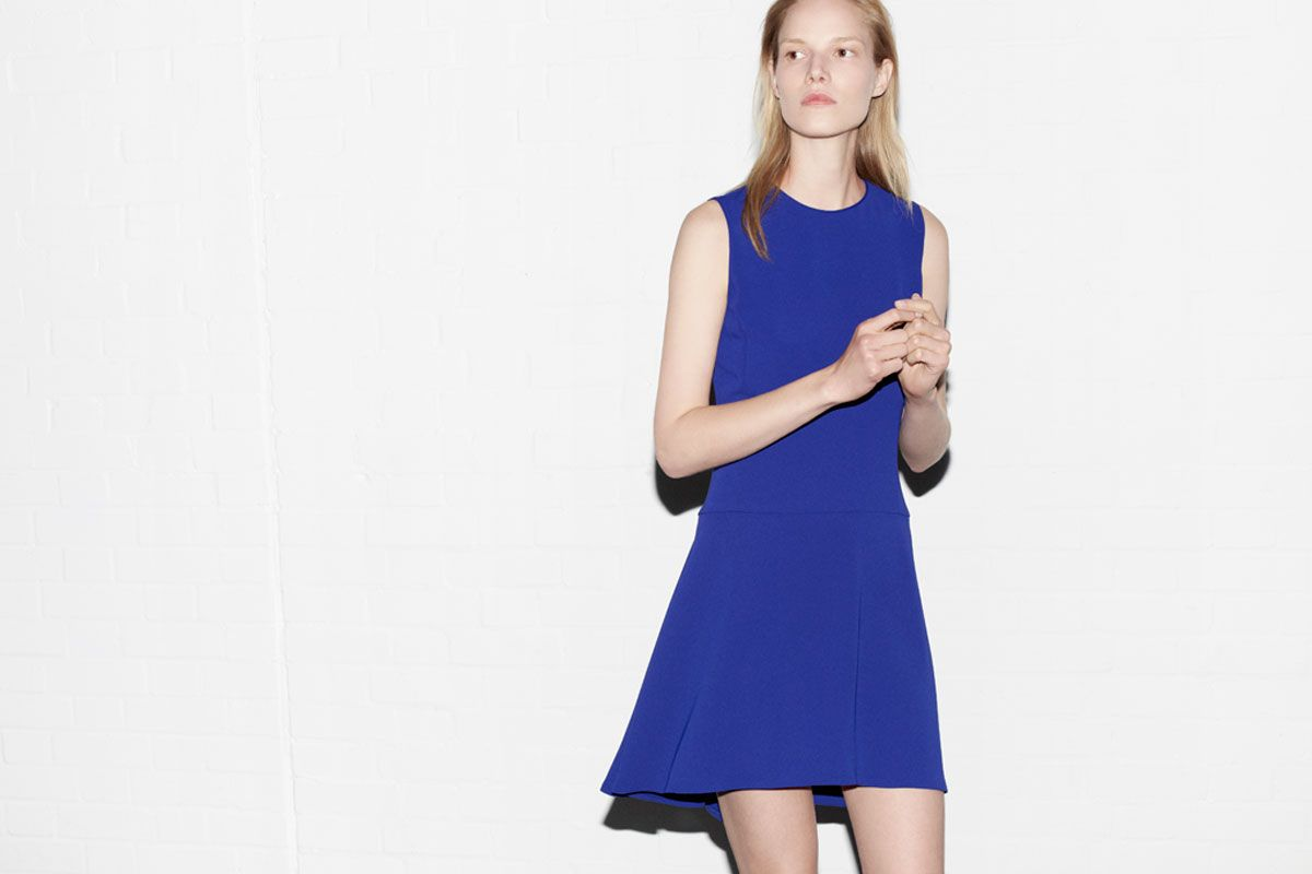 Zara woman lookbook may moda ue vestidos pinterest zara women