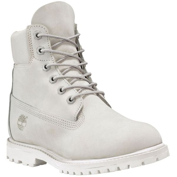 2f3c622a302f Timberland Women s Icon 6
