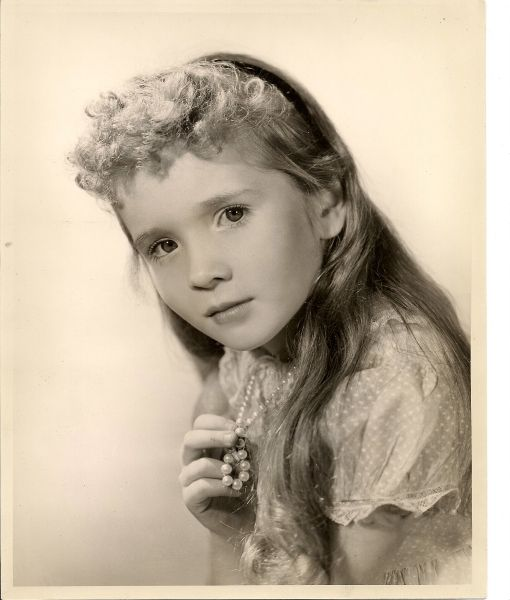 Image result for connie marshall actress child