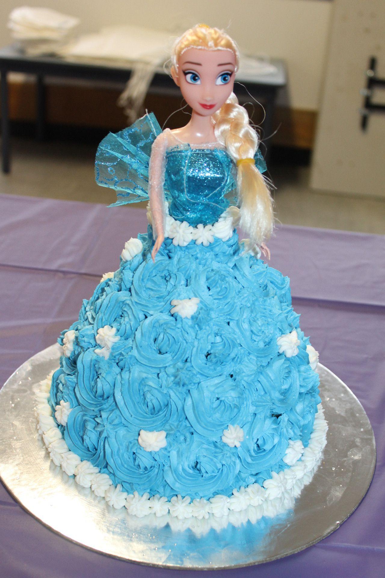 20 ideas for elsa birthday cake birthday party ideas in