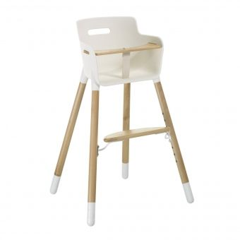Chaise Evolutive Chaise Evolutive Table Et Chaise Enfant Chaise En Bois Enfant