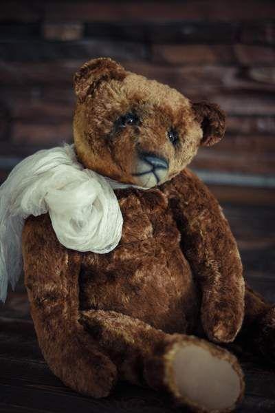Childhood friend by Kristina Shabliy #childhoodfriends Childhood friend By Kristina Shabliy - Bear Pile #childhoodfriends
