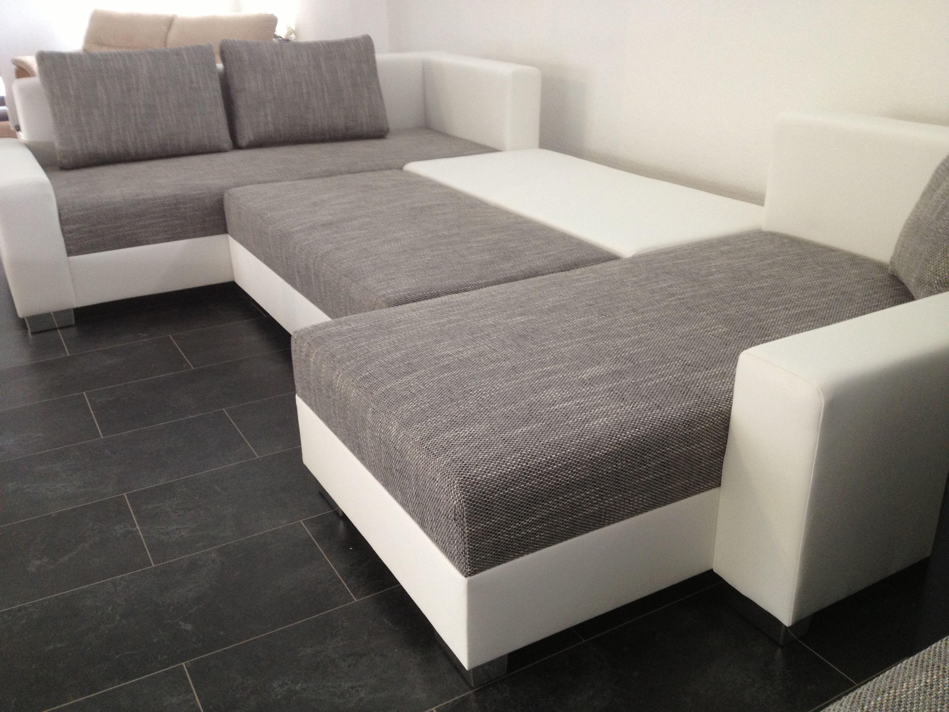 m bel sofort auf lager. Black Bedroom Furniture Sets. Home Design Ideas