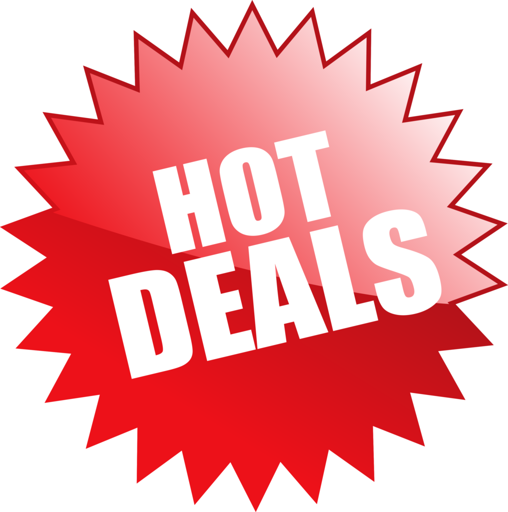 New hot deals coupon codes promo codes and discounts list new hot deals coupon codes promo codes and discounts list fandeluxe Gallery