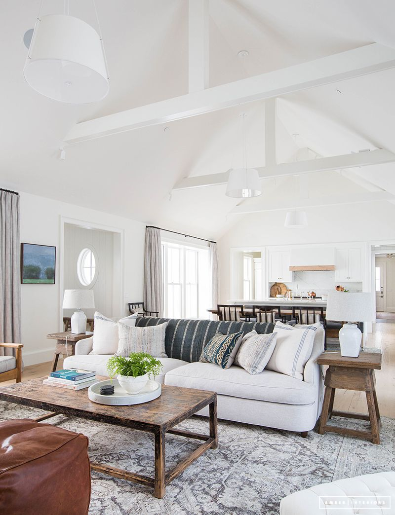 Best White Paint Colors For Interiors