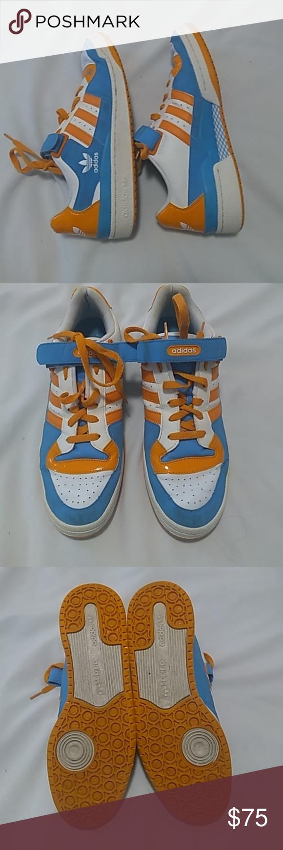 bota Congelar densidad  🖤 Adidas🖤 sneakers | Adidas sneakers, Shoes sneakers adidas, Adidas