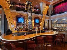Hard Rock Cafe Washington Dc Hard Rock Cafe Hard Rock Theme Hotel