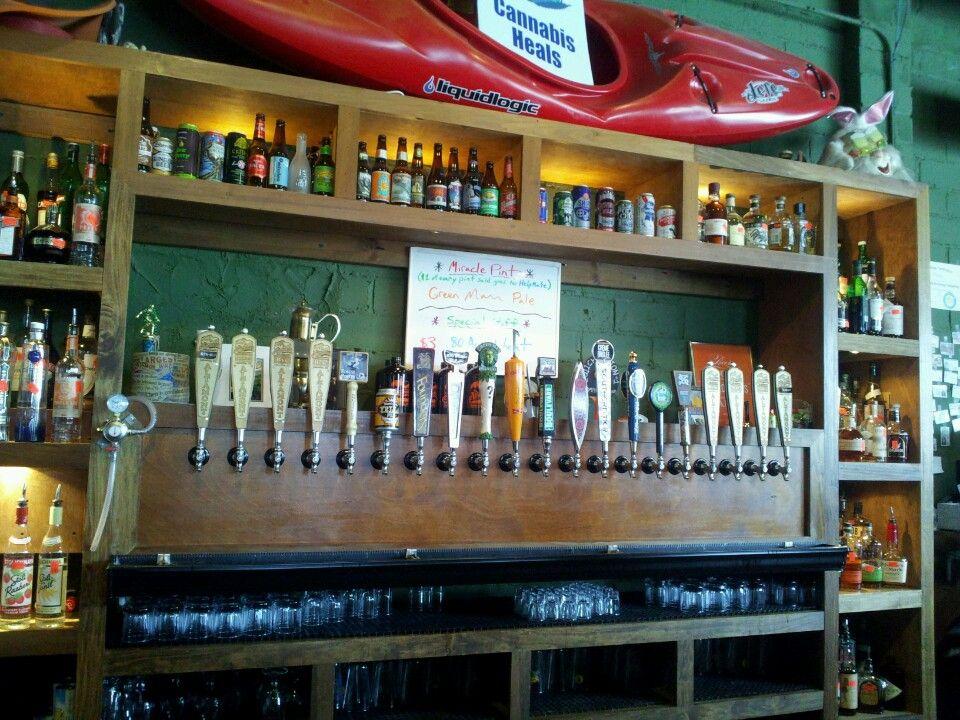 Altamont brewery brewery beer maker beer bar