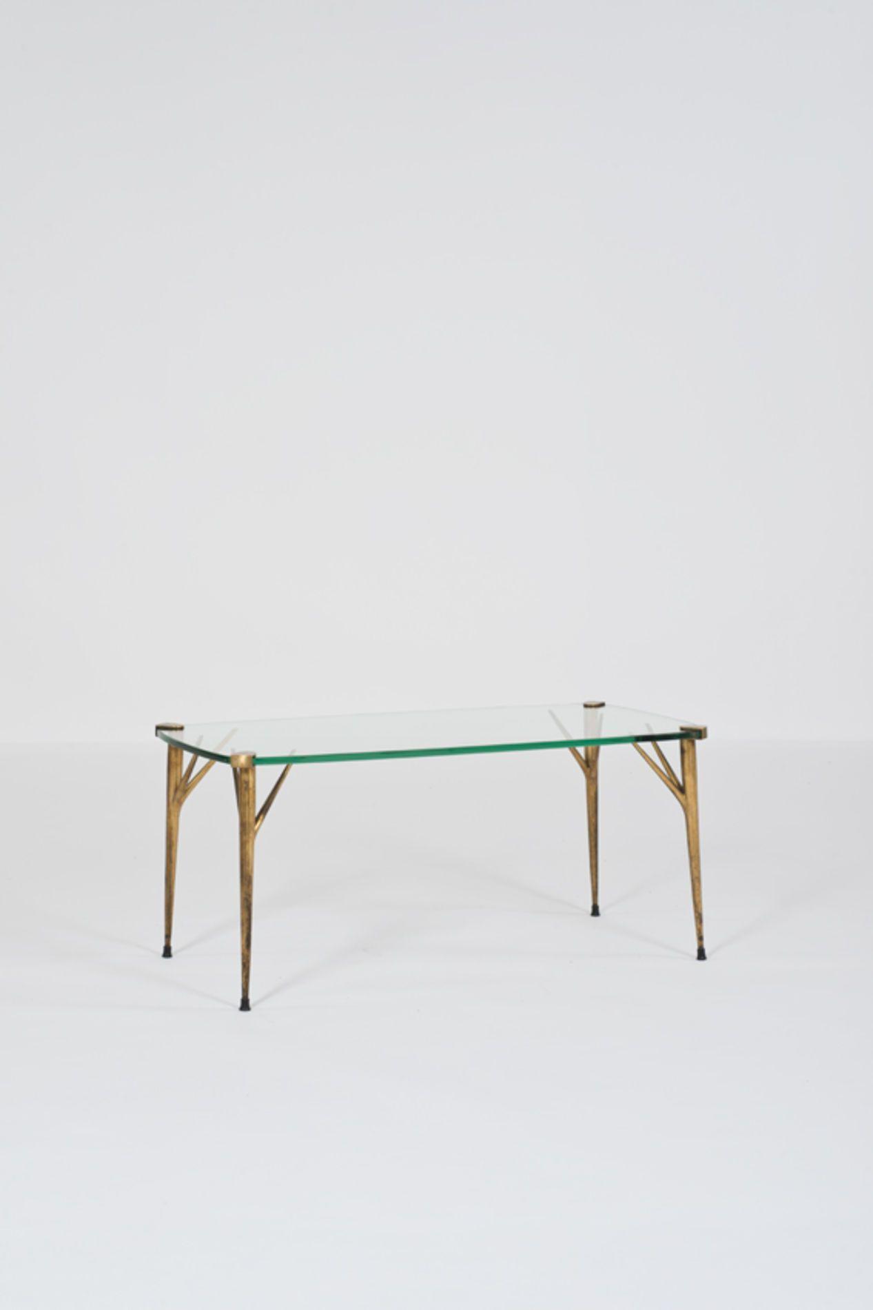 max ingrand edition fontana arte 1956 furniture pinterest