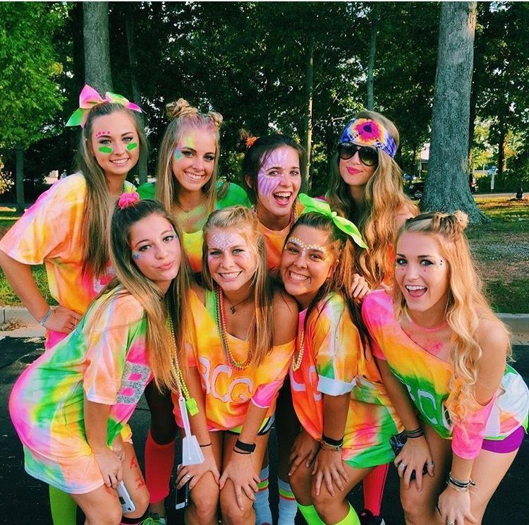 Pin by ruby ) on coho///rave High school football games