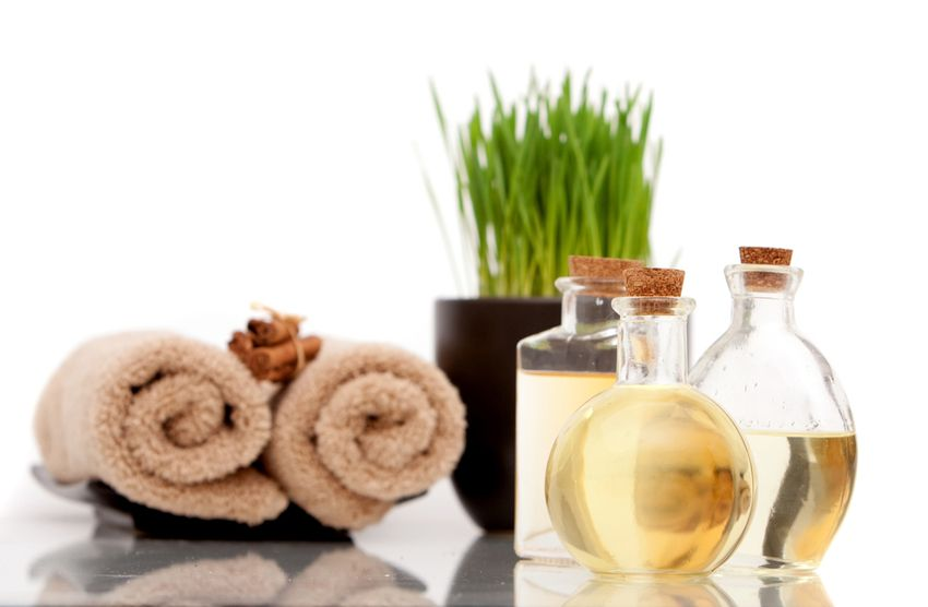 Guide #soin des #cheveux : huiles végétales et huile de ricin, leurs vertus dans les soins capillaires naturels- Ricin Shop France