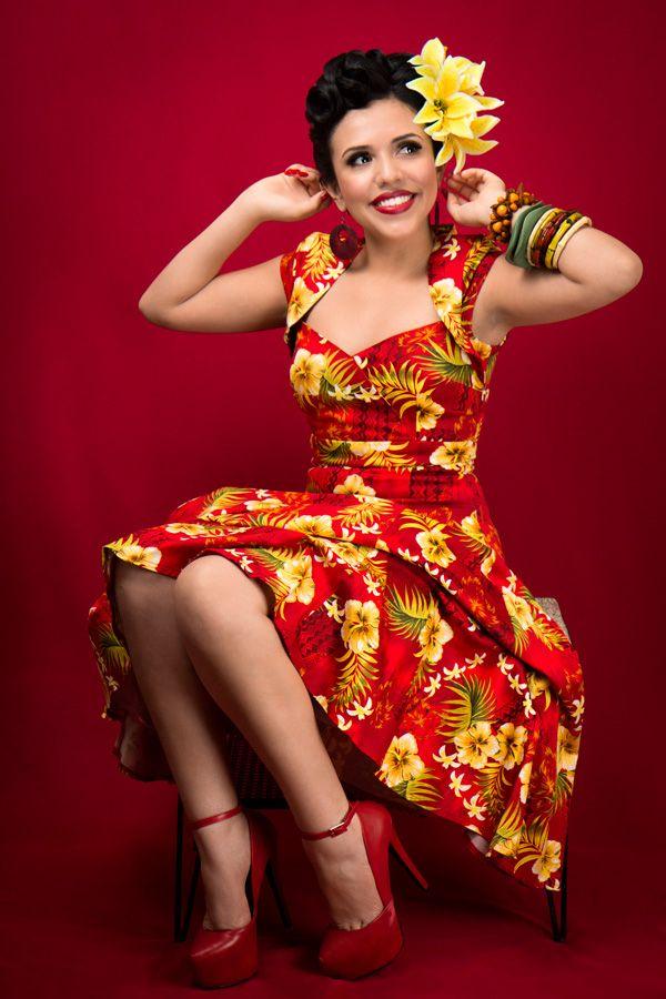 Model: Candace. Hair & MakeUp by: Stephanie Strowbridge. Photographer: Postcard Photos.