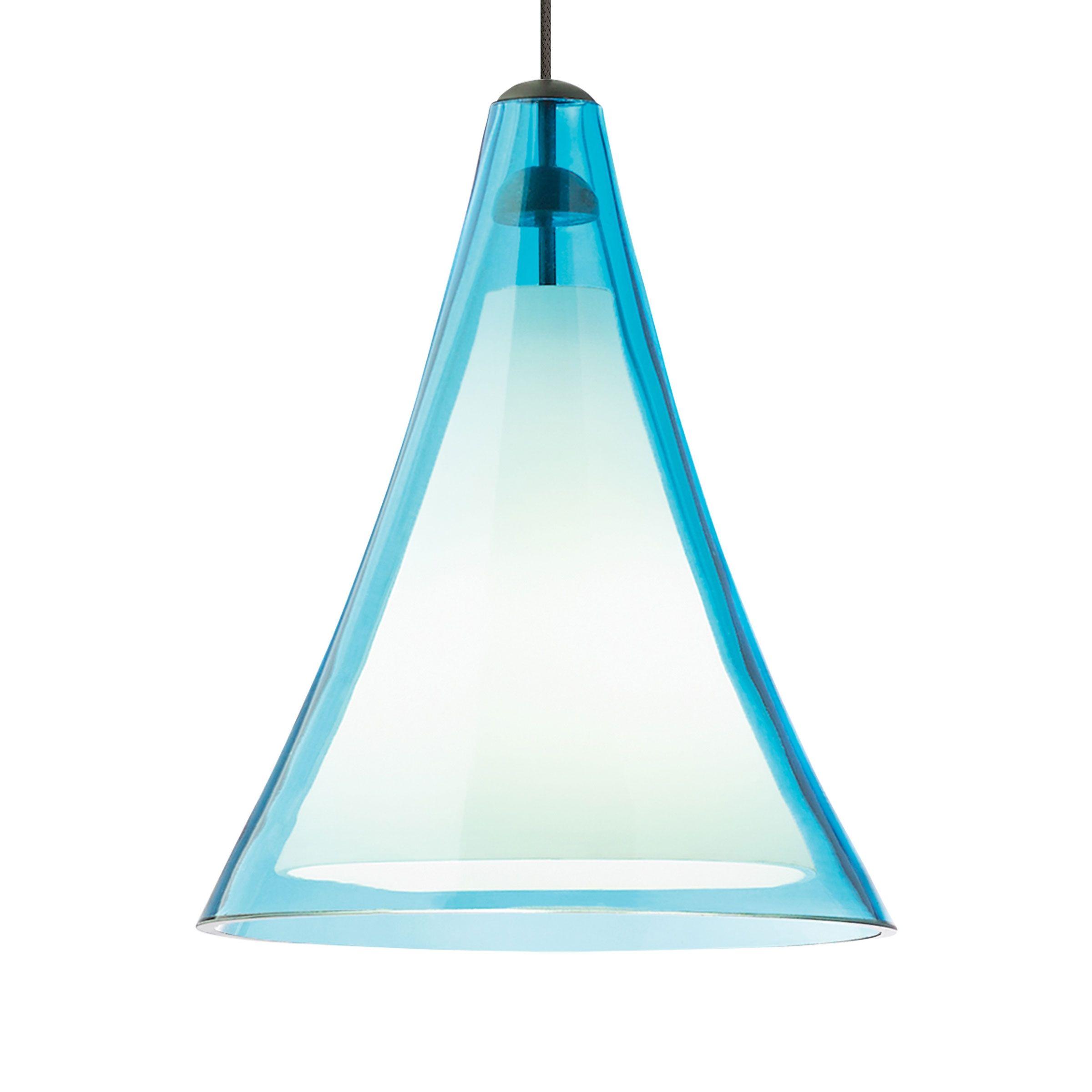 Freejack Mini Melrose II Pendant Tech Lighting at