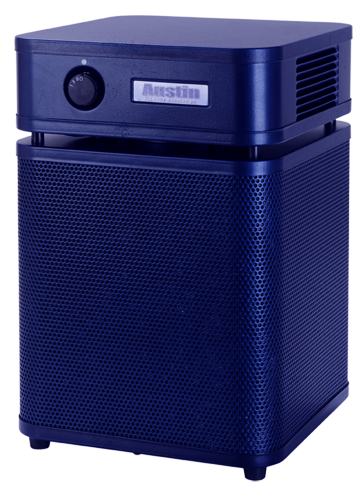 PEMF Systems (With images) Air purifier, Purifier