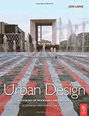 Interweave Cable Celtic Stitch Blanket Free Crochet Tutorials Urban Design Urban Case Study