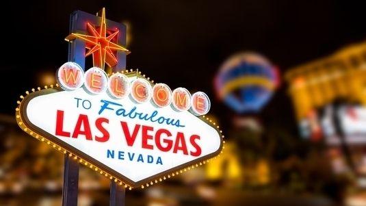 Free alcohol casinos vegas captain casino cook review