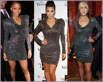 VINTAGE DRESS-UP\