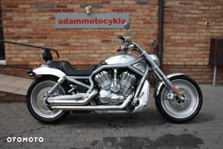 Yamaha TDM - motocykle i skutery - otomoto.pl   Yamaha